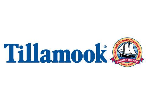 Tillamook_sponsor