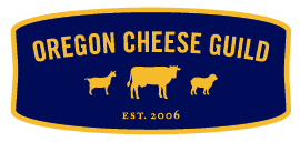 Oregon Cheese Guild