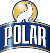 Polar Beverage