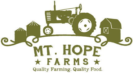 Mt. Hope Farms